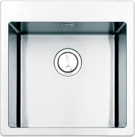 Кухонная мойка APELL LNP50F