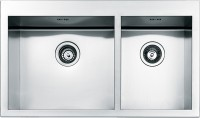 Кухонная мойка APELL SQ4530I