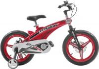 Детский велосипед Ardis Celtic-1 BMX 16