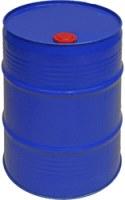 Охлаждающая жидкость Febi Coolant G11 Concentrate 60L