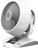 Вентилятор Vornado 5303DC