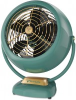 Вентилятор Vornado VFAN