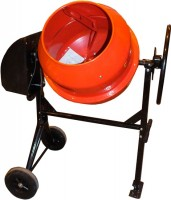 Бетономешалка Orange SB 8160P