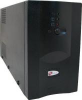 Фото - ИБП PrologiX Standart 850VA USB