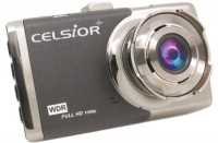 Видеорегистратор Celsior CS-1808S