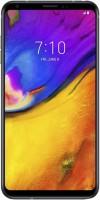 Мобильный телефон LG V35 64GB Duos