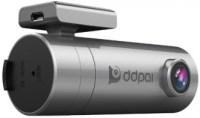 Видеорегистратор DDPai Mini2