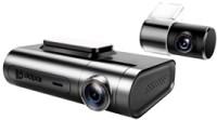 Видеорегистратор DDPai X2 Pro