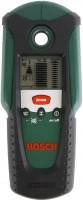 Детектор проводки Bosch PDO Multi 0603010000