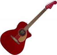 Гитара Fender Newporter Player