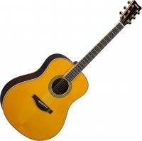 Гитара Yamaha LL-TA