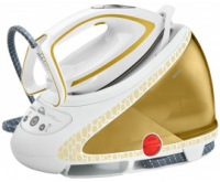 Утюг Tefal Pro Express Ultimate Care GV 9581