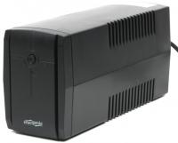 ИБП EnerGenie EG-UPS-B650-02