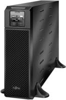 Фото - ИБП Fujitsu Smart-UPS SRT 5000VA 3U