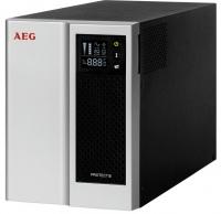 ИБП AEG Protect B.1500