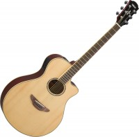 Гитара Yamaha APX600