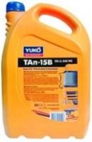 Трансмиссионное масло Yukoil TAp-15V 5L