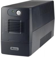 ИБП Mustek PowerMust 600EG LI Schuko
