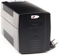 Фото - ИБП PrologiX Standart 1200VA ST1200VAP