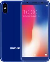 Мобильный телефон Doogee X55