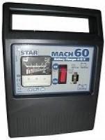 Пуско-зарядное устройство Deca Mach 60