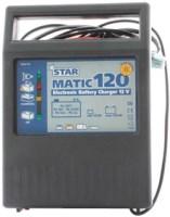 Пуско-зарядное устройство Deca Matic 120