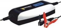 Пуско-зарядное устройство Forte CD-12
