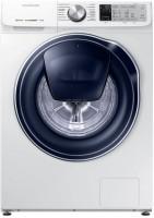 Стиральная машина Samsung WW90M64MOPA