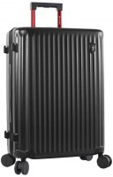 Чемодан Heys Smart Connected Luggage 70