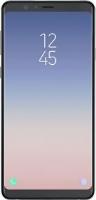 Мобильный телефон Samsung Galaxy A8 Star