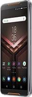 Фото - Мобильный телефон Asus ROG Phone 128GB
