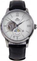 Наручные часы Orient RA-AS0005S10B
