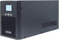 Фото - ИБП Logicpower UL2200VA LCD