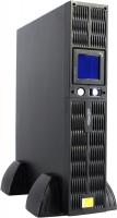 Фото - ИБП CyberPower PR1500E LCD RT2U