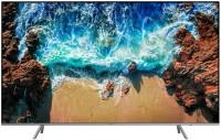 Фото - Телевизор Samsung UE-82NU8005