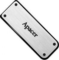 USB Flash (флешка) Apacer AH328 16Gb