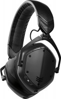 Наушники V-MODA Crossfade 2 Wireless