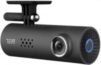 Видеорегистратор Xiaomi 70mai Smart Dash Cam