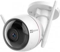 Фото - Камера видеонаблюдения Hikvision Ezviz CS-CV310-A0-1B2WFR