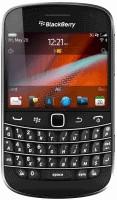 Фото - Мобильный телефон BlackBerry 9930 Bold