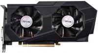 Видеокарта AFOX Radeon RX 580 AFRX580-8192D5H2-V2
