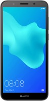 Мобильный телефон Huawei Y5 2018