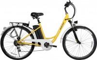 Велосипед Maxxter City