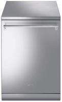 Посудомоечная машина Smeg LSA13X