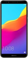 Мобильный телефон Huawei Y7 2018