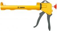 Фото - Пистолет для герметика TOPEX 21B438