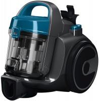 Пылесос Bosch BGS 05A220