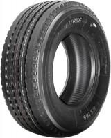 Грузовая шина Taitong HS166 385/65 R22.5 160K