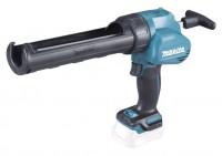 Пистолет для герметика Makita CG100DZA