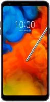 Мобильный телефон LG Q Stylus 32GB